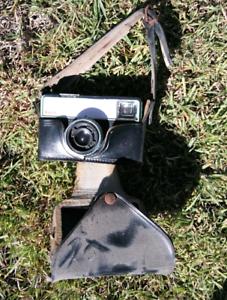 Kodak Instamatic 233 Camera Burleigh Waters Gold Coast South Preview
