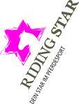 ridingstarde