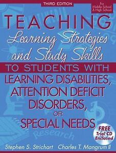 Teaching-Learning-Strategies-and-Study-Skills-to-Students-with-Learning