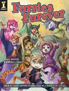 Furries-Furever-Draw-and-Color-Anthro-Characters-in-a-Variety-of-Styles-by