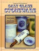 English Stoneware
