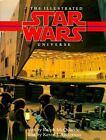 Star Wars Illustrated Books
