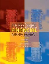 Personal Financial Management - Revised Edition Ottoway Port Adelaide Area Preview