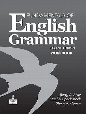 English grammar books ebay fandeluxe Images