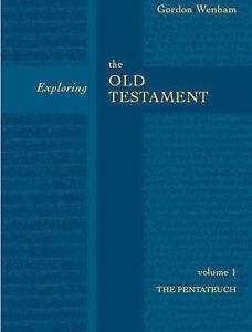 Satterthwaite-Exploring Old Testament Volume 2 History  BOOK NEW