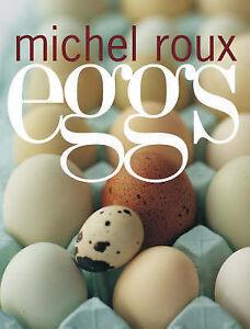 Eggs-ExLibrary