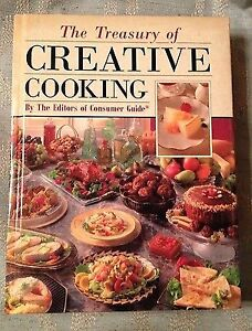 As new beautiful cook books.