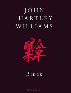 Blues, John Hartley Williams