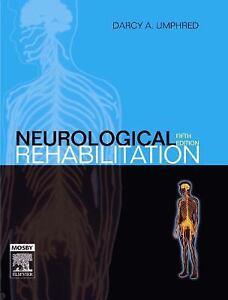 Neurological-Rehabilitation-Umphred-Neurological-Rehabilitation-by-Darcy
