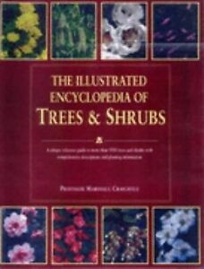 The-Illustrated-Encyclopedia-of-Trees-and-Shrubs-by-Allen-J-Coombes-2001