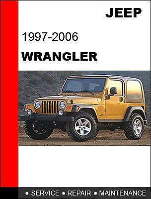 2017 jeep wrangler owners manual pdf