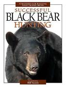 Bear Hunting Book