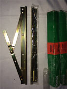 Whitco Casement window and Awning hinges / stays Woombye Maroochydore Area Preview