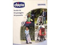 Chicco Universal Stroller Kit - NEW/Boxed - £16 ovno
