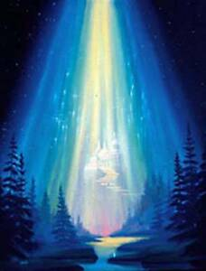 Afternoon of Spiritual Exploration SAT 1 JULY Brighton East Bayside Area Preview