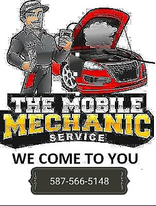 LOWEST AND CHEAPEST PRICES FOR EXPERIENCED MOBILE MECHANIC