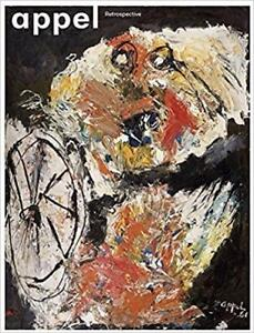 Karel Appel Retrospective