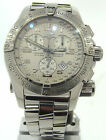 Breitling Emergency Men's Wristwatches