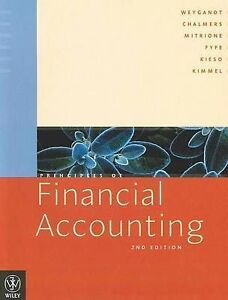 Principles-of-Financial-Accounting-by-Jerry-J-Weygandt-2-ED-ISBN-9780470819258