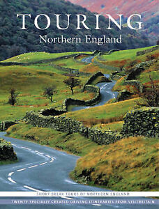 Touring - Northern England (Touring),