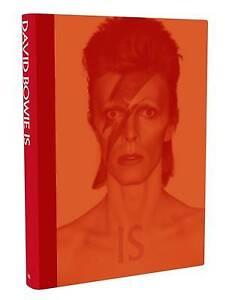 David Bowie Is (Art Book)
