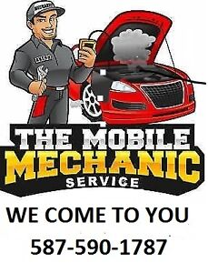 FAST & CHEAPEST PRICES FOR  SUPERIOR MOBILE MECHANIC SERVICE