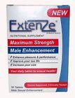 ExtenZe Sexual Remedies & Supplements