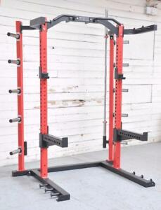 BEST & Most Versatile Rack You Will Ever Need eSPORT TT8014 (Not Available in Retail Stores