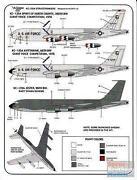 1/72 KC-135
