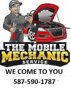 LOWEST & CHEAPEST PRICES FOR EXPERIENCED MOBILE MECHANIC