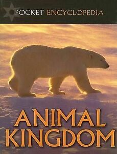 Very Good 1906020205 Paperback Animal Kingdom Pocket Encyclopedia Alderton Da - <span itemprop=availableAtOrFrom>Lampeter, United Kingdom</span> - See Item Listing Most purchases from business sellers are protected by the Consumer Contract Regulations 2013 which give you the right to cancel the purchase within 14 days after the day - Lampeter, United Kingdom