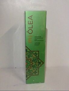**BRAND NEW** In plastic Wrap - Olea Hair Moroccan Serum