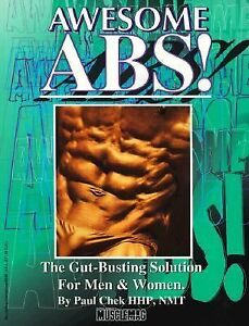 Awesome-Abs-The-Gut-Busting-Solution-for-Men-and-Women-by-Paul-Chek-2006