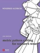 Winifred Aldrich