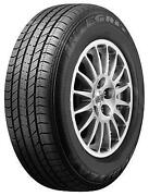 225 60 16 Tires New
