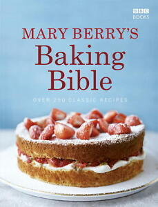 Looking for: Mary Berry Cookbooks