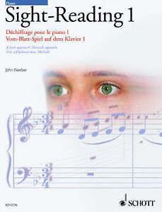 PIANO-SIGHT-READING-BK-1