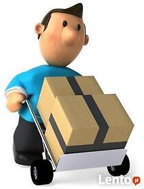 MAN AND VAN HOUSE REMOVALS-RUBBISH CLEARANCE LEICESTER LEICESTERSHIRE AND ALL UK