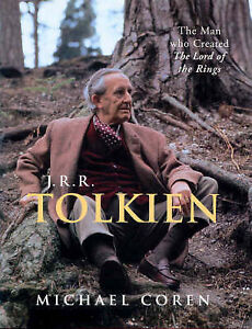 J-R-R-Tolkien-Man-Created-Lord-Ring-The-Man-Who-Created-The-Lord-of-the-Rings