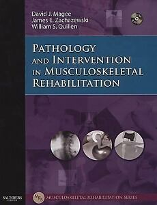 Musculoskeletal-Rehabilitation-Pathology-and-Intervention-in-Musculoskeletal