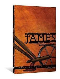 James: Lectio Divina for Youth by Alex Varughese (Paperback / softback, 2009)