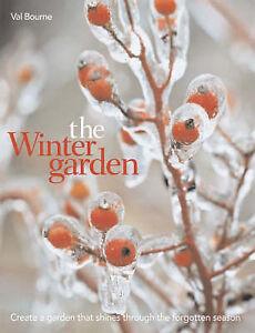 Val-Bourne-The-Winter-Garden-Create-a-Garden-That-Shines-Through-the-Forgotten