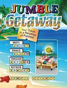 Jumbles-174-Jumble-Getaway-Your-Ticket-to-a-Paradise-of-Puzzles-by