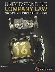 Understanding-Company-Law-by-Michelle-Welsh-Phillip-Lipton-Abe-Herzberg-Paper