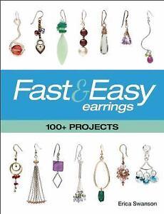 Fast-Easy-Earrings-100-Projects