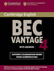 Cambridge-BEC-4-Vantage-Students-Book-with-answers