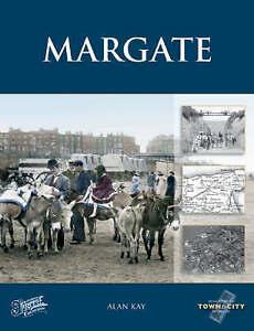 Margate, Alan Kay