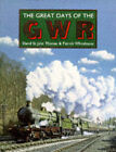 Dust Jacket Trains & Railways Transport Books in English