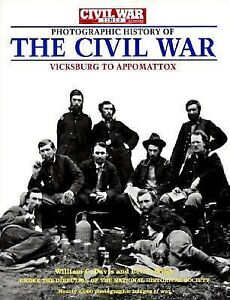 The-Civil-War-Times-Illustrated-Photographic-History-of-the-Civil-War