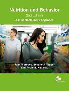 Nutrition-and-Behavior-A-Multidisciplinary-Approach-by-John-Worobey-Robin